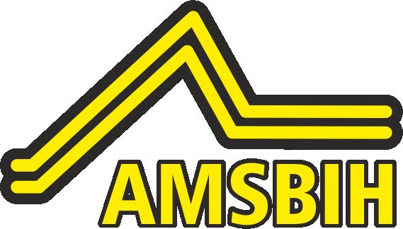 amsbih_logo